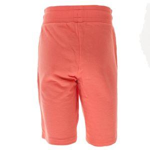Gant Kinder Unisex Sweat Shorts Sunfaded – Bild 5