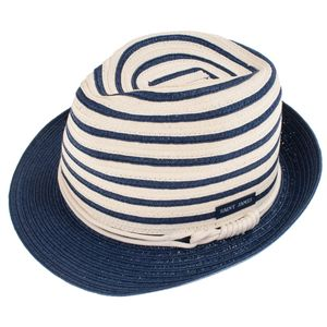 Saint James Damen Hut Chapeau Paille R – Bild 5