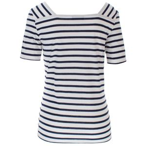 Saint James Damen Shirt Pleneuf Coton R – Bild 4