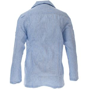 Saint James Damen Bluse Albane ML – Bild 5