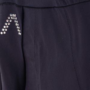 Alberto Damen Golfrock Skort Regular Lissy 3x Dry Cooler – Bild 14