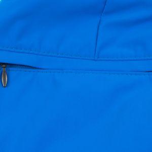 Alberto Herren Golfshorts Shorts Earnie D WR Revolution – Bild 6
