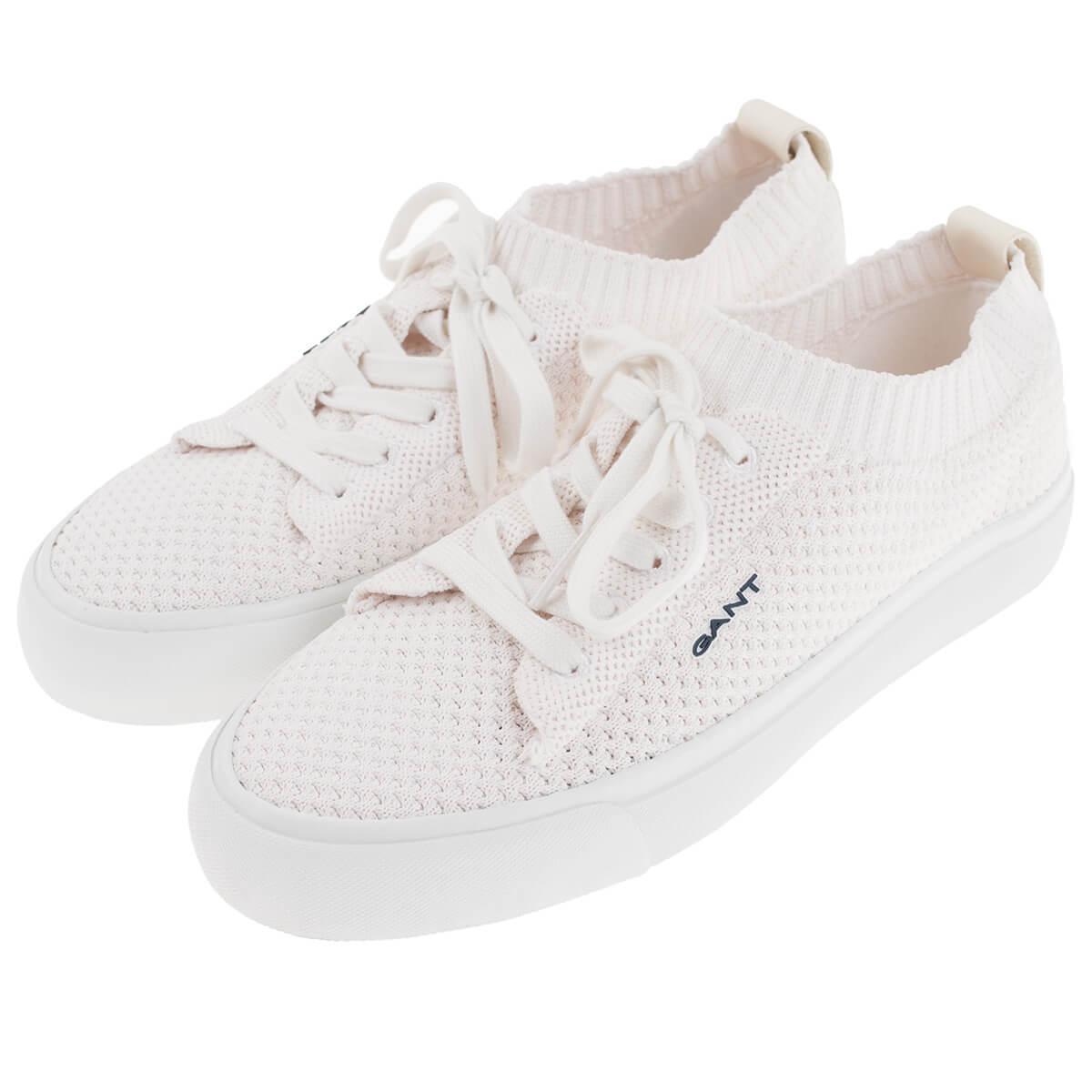 Gant Damen Schuhe Sneaker Long Beach | lilado