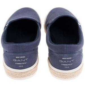 Gant Herren Schuhe Slipper Espadrilles Fresno – Bild 2