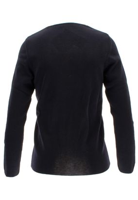 Saint James Damen Pullover Nemours – Bild 2