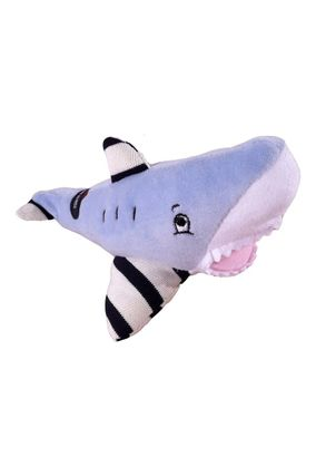 Saint James Stofftier Requin