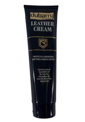 Dubarry Leder Creme 100g