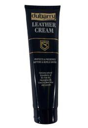 Dubarry Leder Creme 100g 001