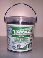700 g Trainies - Hase und Kartoffeln