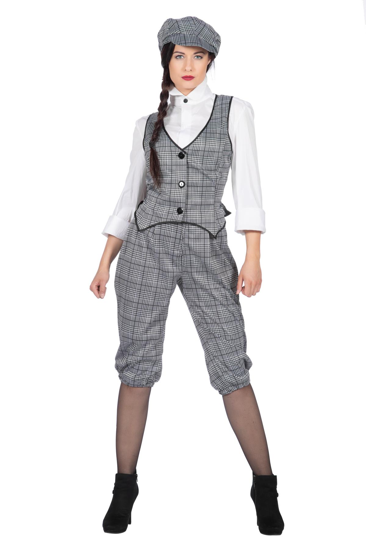 20er jahre mode jacke damen