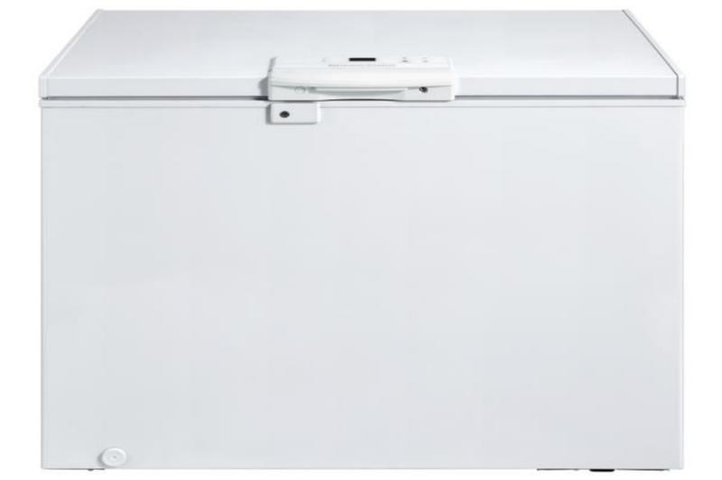 pkm gt 200a m gefriertruhe tiefk hltruhe gefrierschrank 200 liter a display haushaltsger te. Black Bedroom Furniture Sets. Home Design Ideas