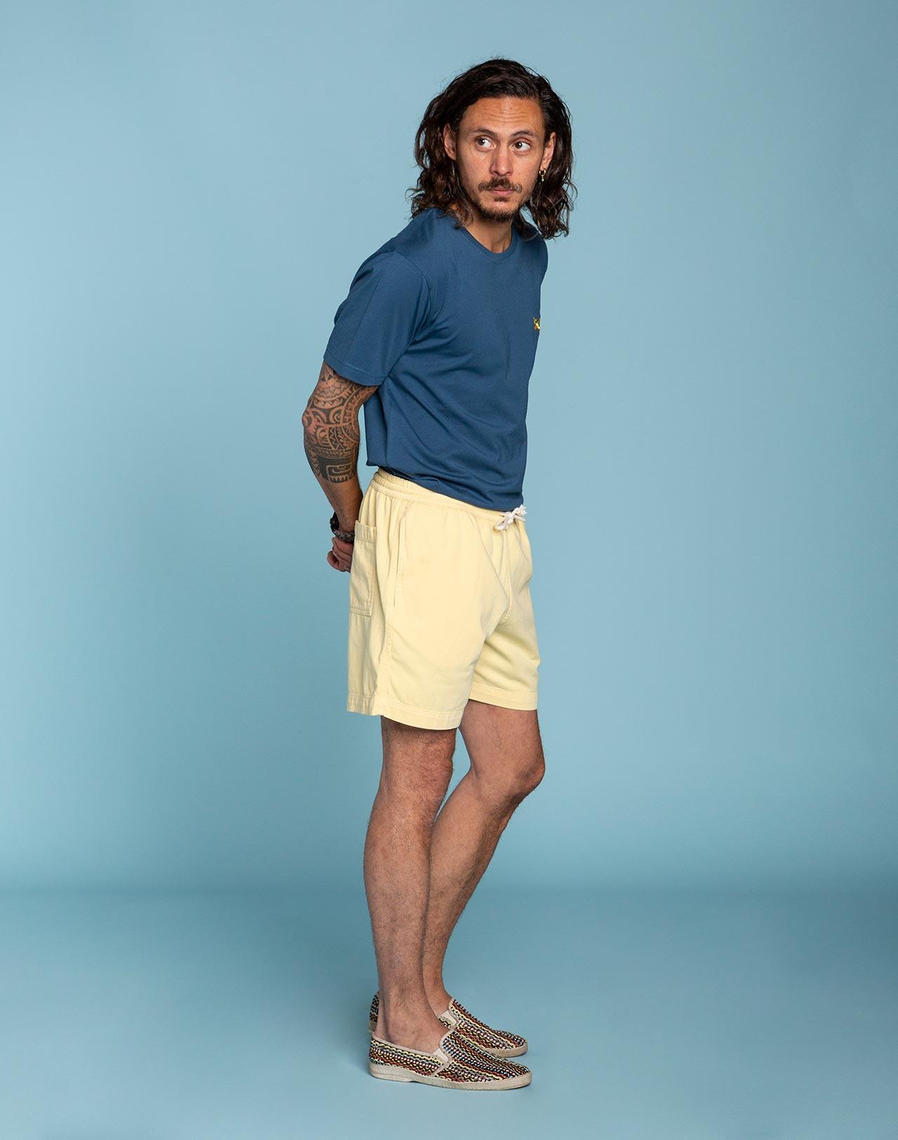 Shorts & Bademode