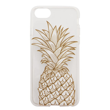 TIMI - CELLPHONE CASE - PINEAPPLE