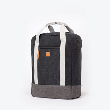 UCON ACROBATICS - ISON BACKPACK - ORIGINAL BLACK