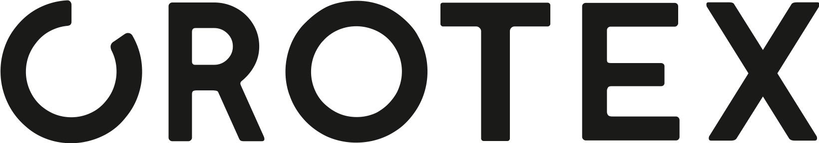 Orotex