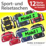 Bagstreet Sport & Reisetaschen 001