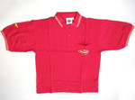 WINFIELD MOTION FORMEL 1 POLO-SHIRT 001