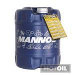 MANNOL TS-9 UHPD Nano Motoröl LKW 001