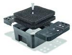 Teichfilterbox (XL) für die Pumpen Milano, Roma und Genova     001