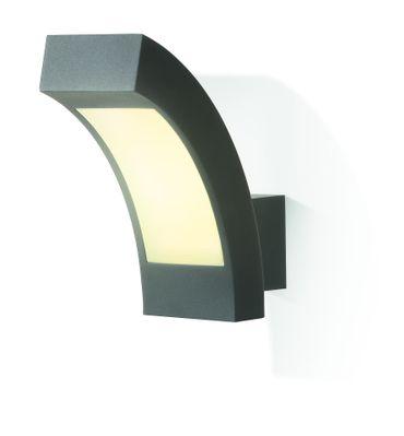 LED Wandleuchte LINE neutralweiß 4000 K     – Bild 1
