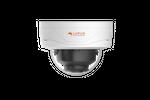 Lupus Electronics LE224 WLAN Dome Netzwerkkamera Outdoor, WLAN, 8 MP, IR, IP67, Vario-Objektiv 001