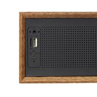 Dynavox FMP3 BT - Radio mit BT/MP3/AUX – Bild 3