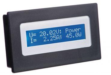 Powermeter PM 4020 Leistungsmess-Modul