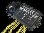 Ultraschall Power Kanone 001