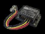 PWM Leistungsregler 9 - 28 V/DC, max. 10 A 001