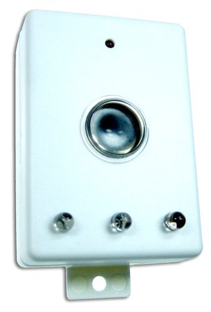 CCD Kamera Attrappe