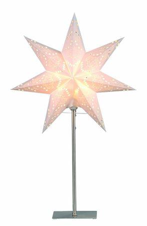 """Standleuchte """"Sensy Mini Star 55"""" – Bild 1"""