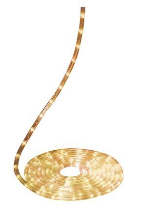 Rope-Light, Länge ca.8m – Bild 2