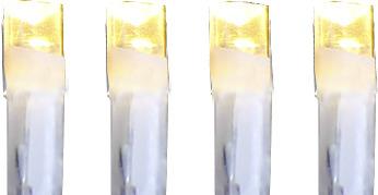 "System 24 ""LED-Kette 5 m, 49-L - Start"" – Bild 2"