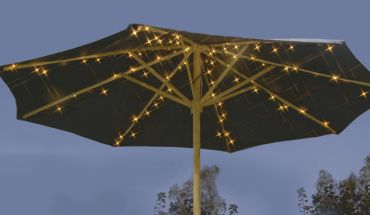 "System Expo ""Parasol Lights - Start"" – Bild 4"