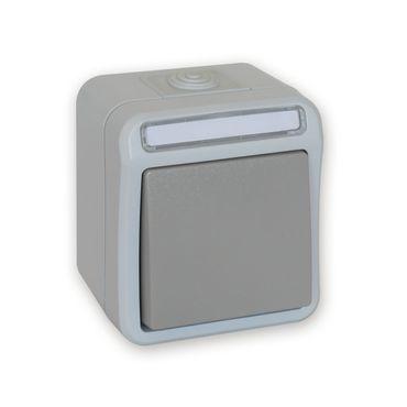 AP-FR Taster, IP54