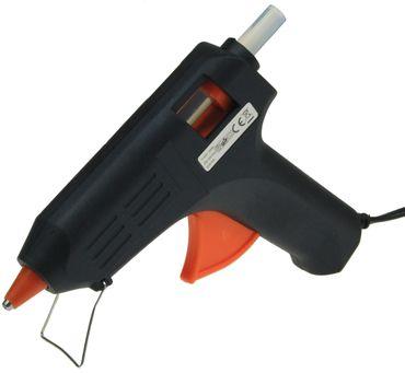 Heißklebepistole 230V, 40W – Bild 2