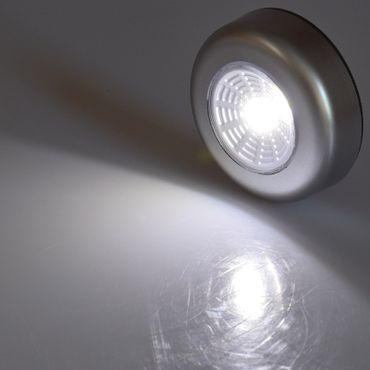 "LED Klebeleuchte ""CTK1 COB"" – Bild 2"