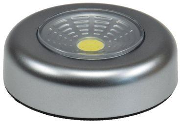 "LED Klebeleuchte ""CTK1 COB"" – Bild 5"