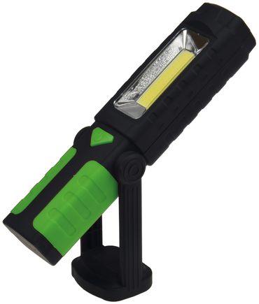 "LED Arbeitsleuchte ""CAL-COB Flex"" – Bild 4"