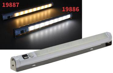 LED Unterbauleuchte mit Bewegungsmelder – Bild 1