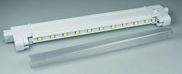 "LED Unterbauleuchte ""SMD pro"" 27cm – Bild 6"