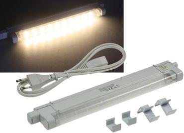 "LED Unterbauleuchte ""SMD pro"" 27cm – Bild 1"