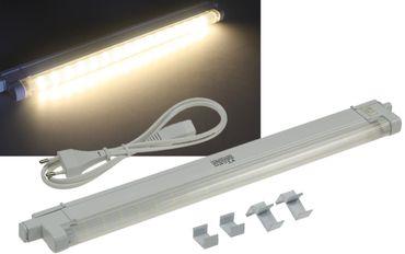 "LED Unterbauleuchte ""SMD pro"" 40cm – Bild 1"