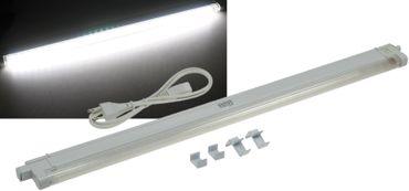 "LED Unterbauleuchte ""SMD pro"" 60cm – Bild 1"