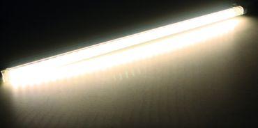 "LED Unterbauleuchte ""SMD pro"" 60cm – Bild 4"