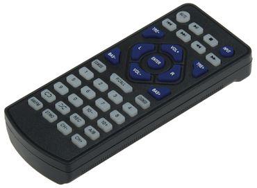 "HiFi Receiver ""ATM-7000 USB"" – Bild 5"