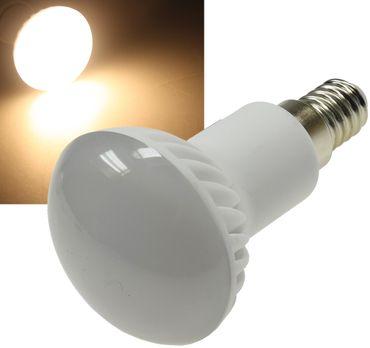 LED Reflektorstrahler R50, 25 SMD LEDs – Bild 1