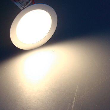 "LED Einbauleuchte ""EBL Slim W"" – Bild 3"