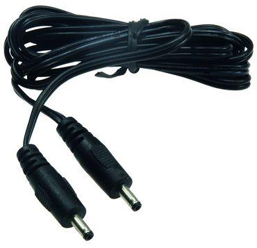 Verbindungskabel für CT-FL und CT-SL