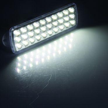 "LED Notleuchte ""CTNL-30 SMD"" 205x65x30mm – Bild 4"